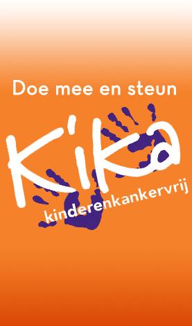 kika-sidebar
