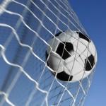 Systemisch Voetbal