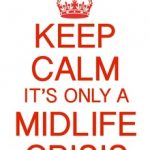 Midlife-crisis of Midlife-kans?
