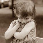 Hoe kun je verlegenheid overwinnen?