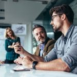 Hoe kan je communicatieve vaardigheden verbeteren?