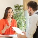 Training Effectief Communiceren met NLP nog effectiever