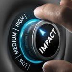 Leer Effectief Communiceren en beïnvloeden wordt eenvoudig