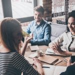 Tips voor Effectief Communiceren