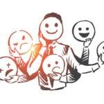Leidinggeven aan emotionele medewerkers