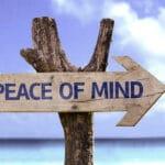 Hoe kan ik mijn mentale weerbaarheid vergroten?