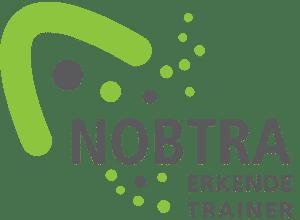 NOBTRA trainer