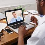 online effectief communiceren